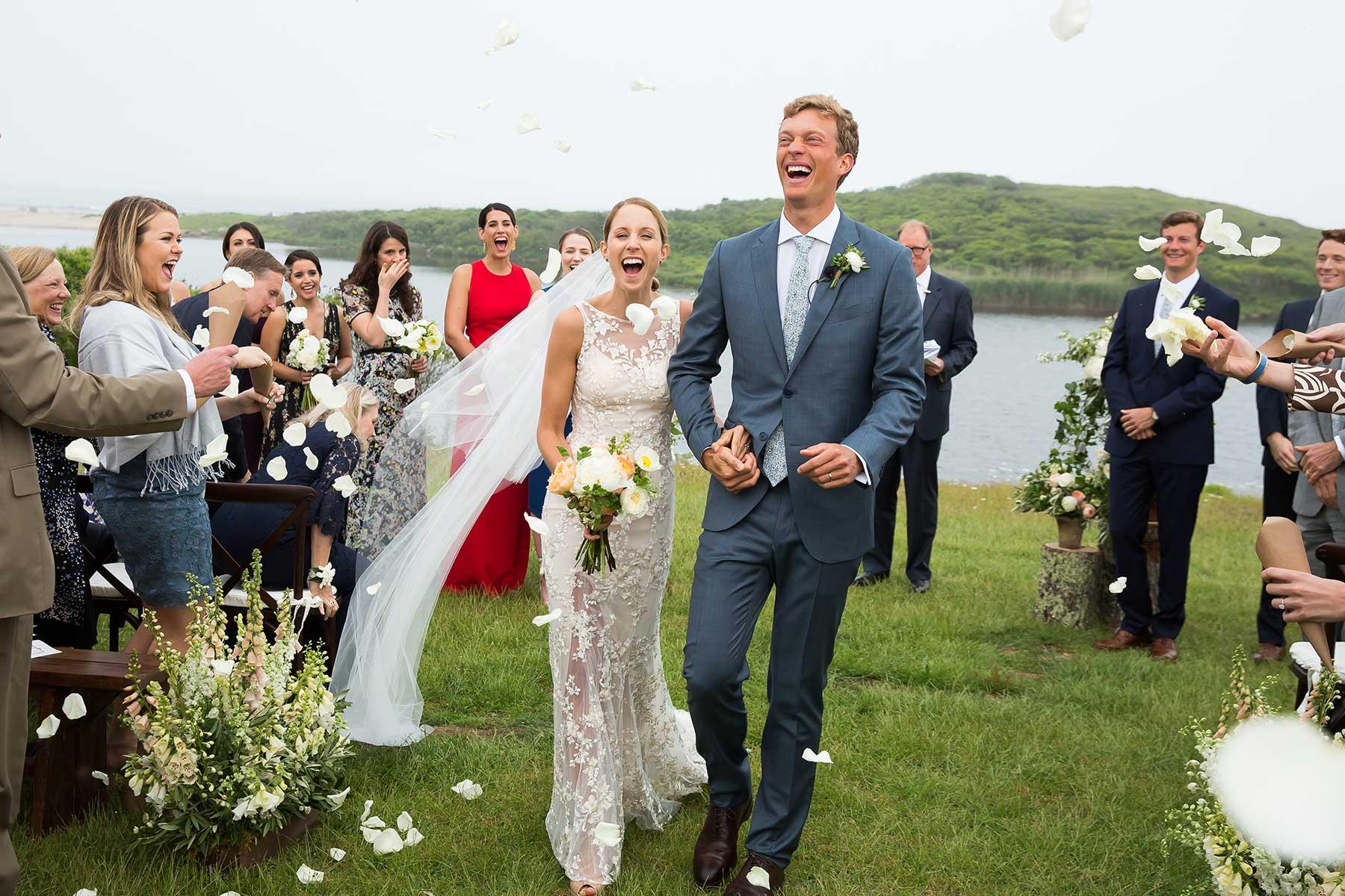 Mika And Joe Wedding.What S New Martha S Vineyard Weddings Portraits Mikos